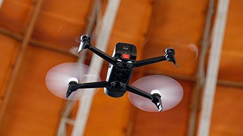 Parrot Bebop 2 Drohne rot - 9