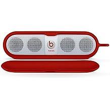 Beats by Dr. Dre B0525 -2 - Soporte para altavoces