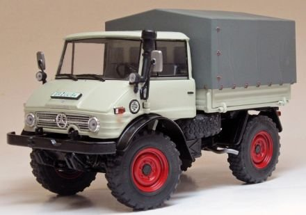 weise-toys-weise-toys1044-unimog-406-u84-all-steel-drivers-cabin-version-1971-2016-truck-model-toy