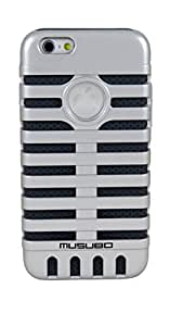 Parallel Universe Musubo Retro case for Apple iPhone 6