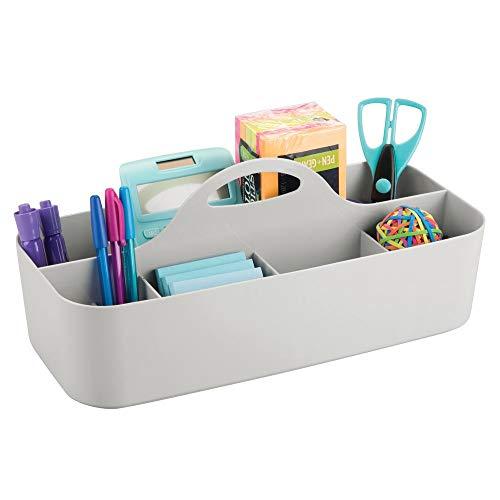 MDesign Organizador escritorio 11 compartimentos -