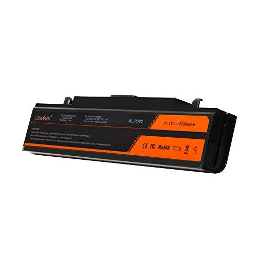 LENOGE SAMSUNG R428 R429 R430 R439 R460 R462 R463 R464