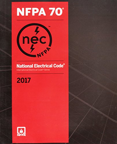 Pdf download national electrical code 2017 intational electrical pdf download national electrical code 2017 intational electrical code best book by nfpa national fire protection association hosentonikaii fandeluxe Choice Image