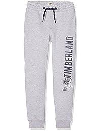 Timberland Boy's De Jogging Sports Pants