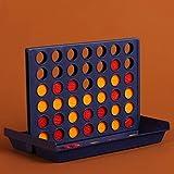 Hanbaili Jeux Interactifs D'Échecs Puzzle Jeux Pour Enfants with Plastique Cadeau Jouets Pour Enfants