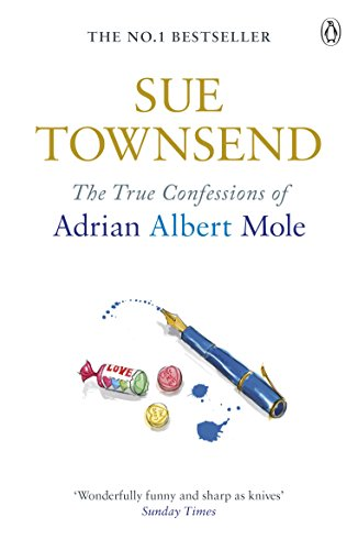 the-true-confessions-of-adrian-albert-mole-adrian-mole