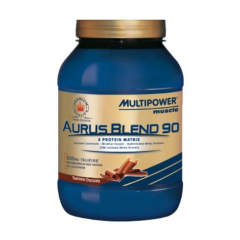 multipower-aurus-blend-90-750-g-cookies-and-cream