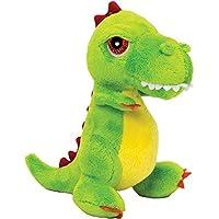 Suki Gifts International Soft Dinosaur Plush Toy