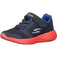 Skechers Erkek Çocuk Go Run 600-Roxlo Sneaker