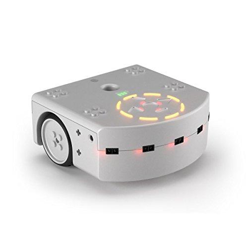 Robot THYMIO II 7640164630014