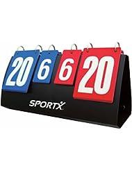 AK Sport Scorebord Sportx Anzeigetafel, , 0726058