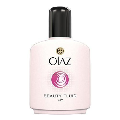 Olaz Beauty Fluid Feuchtigkeitspflege, 200ml - 2