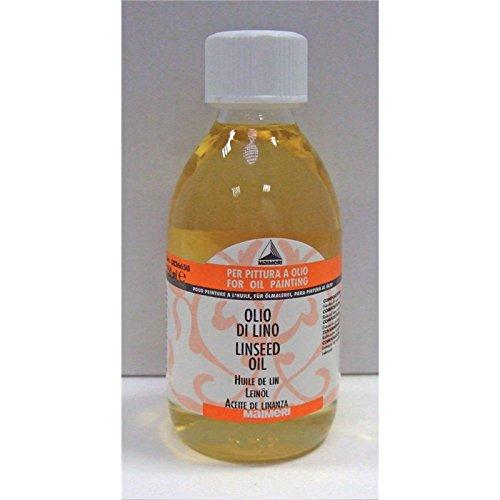 maimeri-diluyente-aceite-de-lino-de-linaza-500-ml-650-para-pintura-al-leo