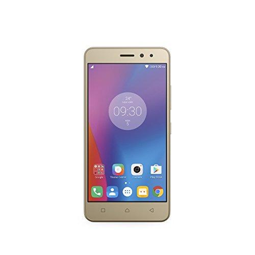 lenovo-k6-smartphone-debloque-4g-ecran-5-pouces-16-go-double-nano-sim-android-60-marshmallow-or