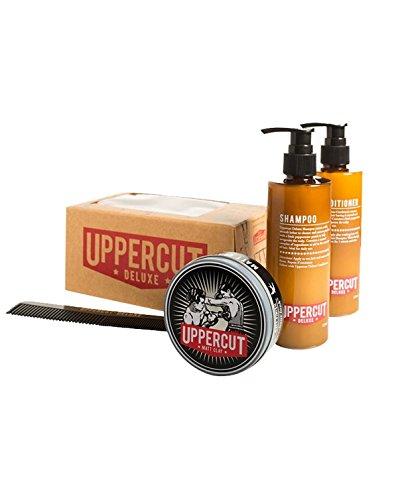 uppercut-deluxe-kit-hommes-mat-argile-combo