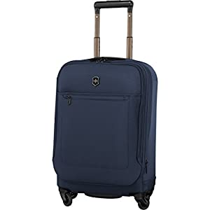 VICTORINOX TRAVEL Valigia, Blue (blu) - 159198