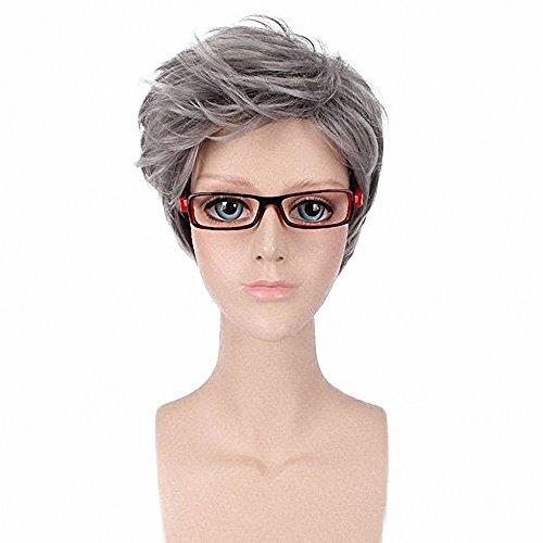 feshfen-gris-peluca-haraju-gradiente-diario-abuela-gris-gris-elegante-cosplay-peluca-peluca-de-pelo-
