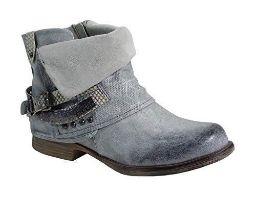bottine-style-boheme-no-name-ultra-tendance-gris-multi-40-eu