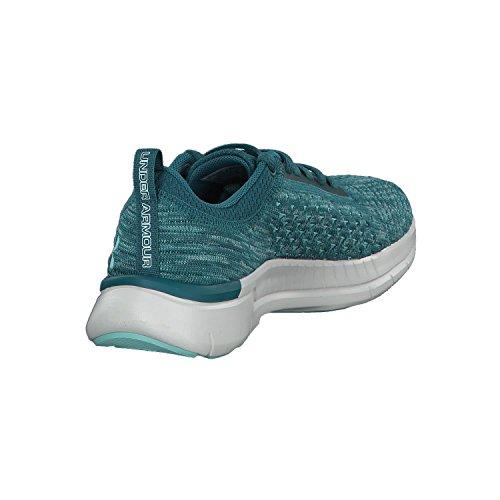 41XfhT%2BrIUL. SS500  - Under Armour Women's Ua W Lightning 2 Training Shoes