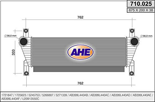 intercooler-ford-ranger-2011-transmission-a-la-fois-automatique-et-manuel-a