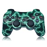 Best Controller per PS3 - Controller wireless Dual Shock Controller PS3 per Playstation Review