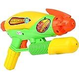 Shouldbuy Pistolet Le pistolet à jet d'eau