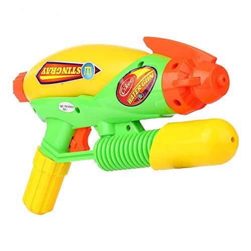 super-blaster-soaker-pistola-de-agua