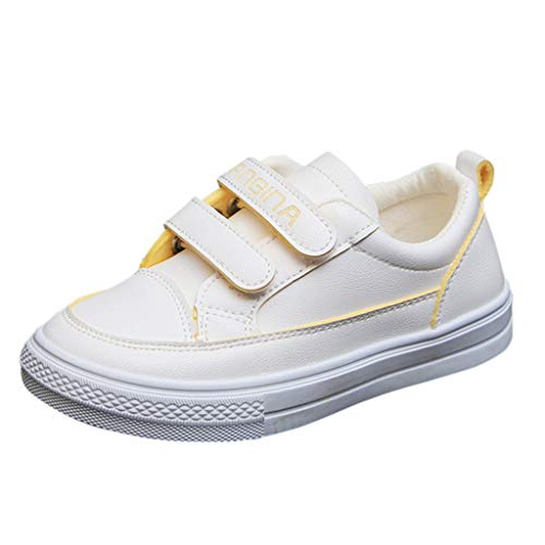 WEXCV Kinder Leichte Schuhe Baby Unisex Jungen