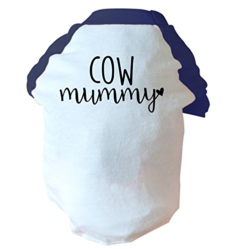 cow-mummy-two-toned-dog-vest-pink-or-blue