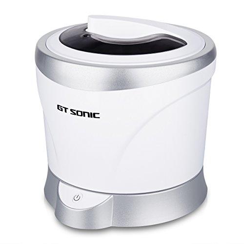Ultraschallreiniger Reinigungsgerät GT SONIC Ultraschallreinigungsgerät 1L Digital Ultrasonic...