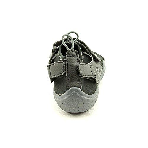 Fila , Baskets pour homme Black / Castlerock