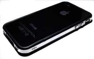 Xcessor Bumper Coque de protection pour Apple iPhone 4