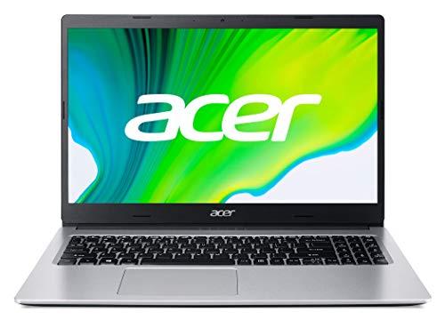 Imagen de Ordenadores Portátiles Acer por menos de 400 euros.