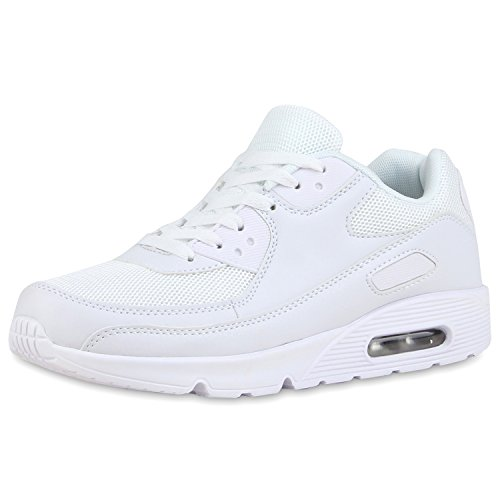 best-boots-zapatillas-de-casa-mujer-color-blanco-talla-42-ue
