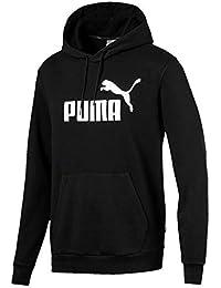 36d5667422 Amazon.it: Puma - Felpe con cappuccio / Felpe: Abbigliamento