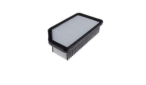 BLUE PRINT ADG022137 filtro aria