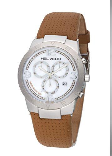Orologio -  -  Helveco - H01641YYM