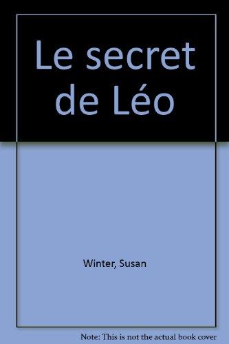 """<a href=""""/node/86677"""">Le secret de Léo</a>"""