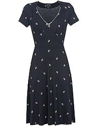 Suchergebnis auf für: Anker Blau Kleider
