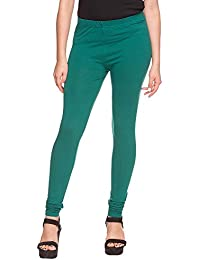 STOP By Shoppers Stop Womens Solid Churidar_202522416_8398