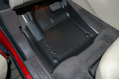 carbox-floor-highline-fussraumschale-vorne-links-land-rover-range-rover-evoque-bj11-heute