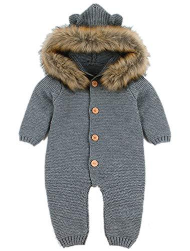 the best attitude e00e9 870a5 Tutone invernale neonato | Opinioni & Recensioni di Prodotti ...