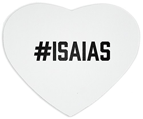 heartshaped-mousepad-with-isaias
