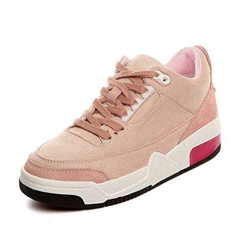XTIAN - Pantofole Donna Pink