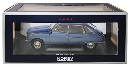 norev 185132 renault 16 1968 at shop ireland. Black Bedroom Furniture Sets. Home Design Ideas