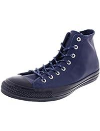 Blackstone - Sneakers NM95 - Oiled Green, Tamaño:47 EU