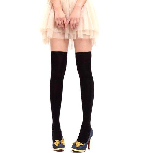 Mangotree Vintage Lace Söckchen Ruffle Rüschen Fashion Ladies Princess Mädchen Geschenk (Z# (Outfit Lady)