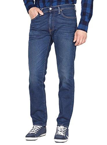 Levi's® 511 Slim Fit - Jeans - Evolution Creek