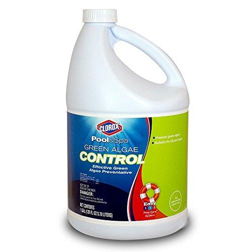 clorox-piscina-y-spa-41128-clx-verde-algas-control-para-hormigon