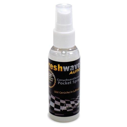 HUMYDRY - Geruchsentferner freshwave® Pocket Spray Auto 50ml